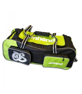 Onhand Sports JUNIOR Bag