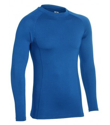 Oxon Baselayer