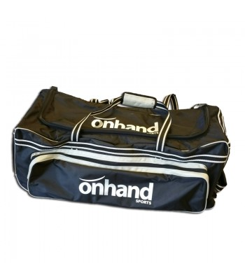 Onhand Sports TEST Bag