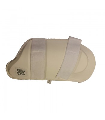 Onhand Sports Thigh Pad