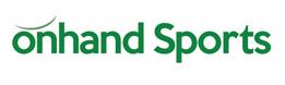 Onhand Sports