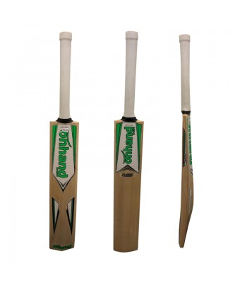 Onhand Sports Classic Cricket Bat