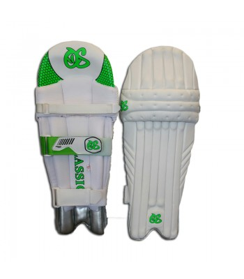Onhand Sports CLASSIC Batting Pads