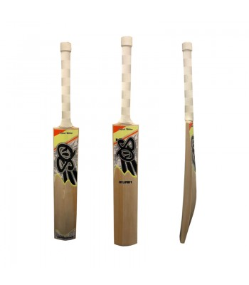 Onhand Sports ECLIPSE Cricket Bat