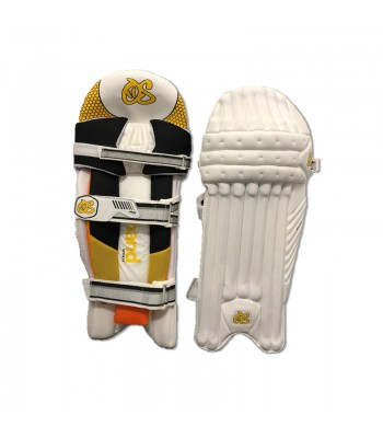 Onhand Sports ECLIPSE Batting Pads
