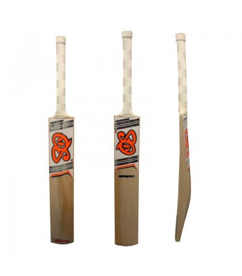 Onhand Sports ENFORCER Cricket Bat