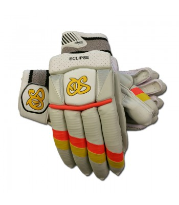 Onhand Sports ECLIPSE Batting Gloves