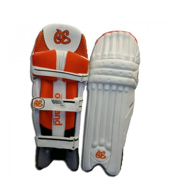 Onhand Sports ENFORCER Batting Pads