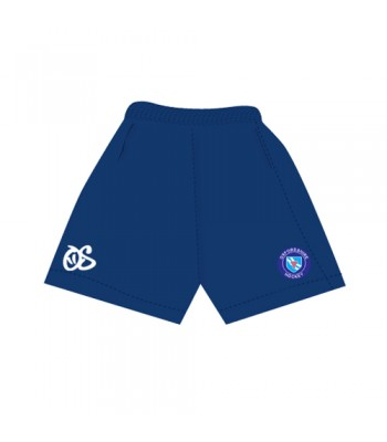 Oxfordshire Shorts