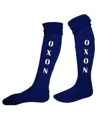 Oxfordshire SOCKS