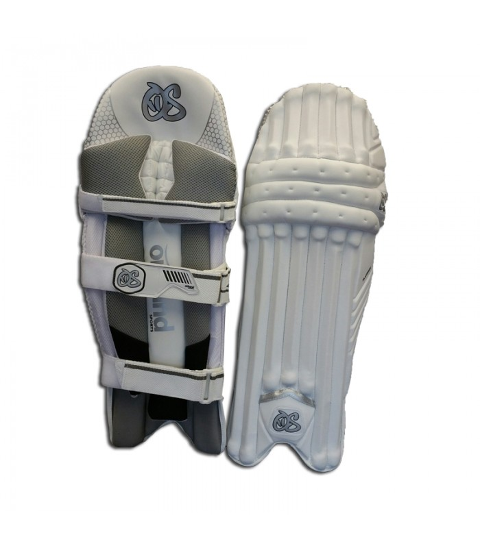 Onhand Sports PLATINUM Batting Pads