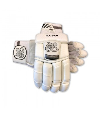 Onhand Sports PLATINUM Batting Gloves