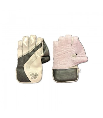 Onhand Sports PLATINUM  W/K Gloves