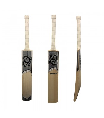 Onhand Sports PLATINUM Cricket Bat