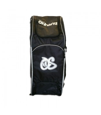 Onhand Sports Pro Duffel Bag