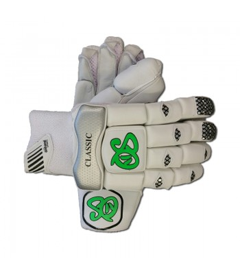 Onhand Sports CLASSIC Batting Gloves