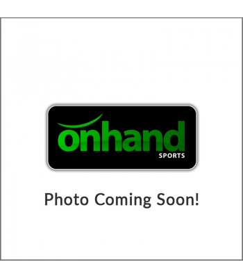 Onhand Sports Arm Guard