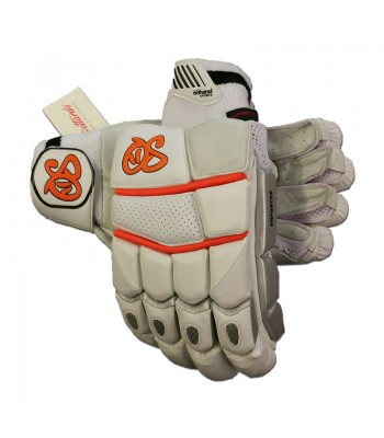 Onhand Sports ENFORCER Batting Gloves