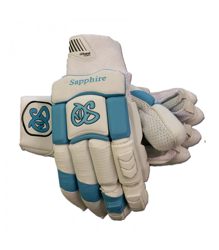 Onhand Sports SAPPHIRE Batting Gloves